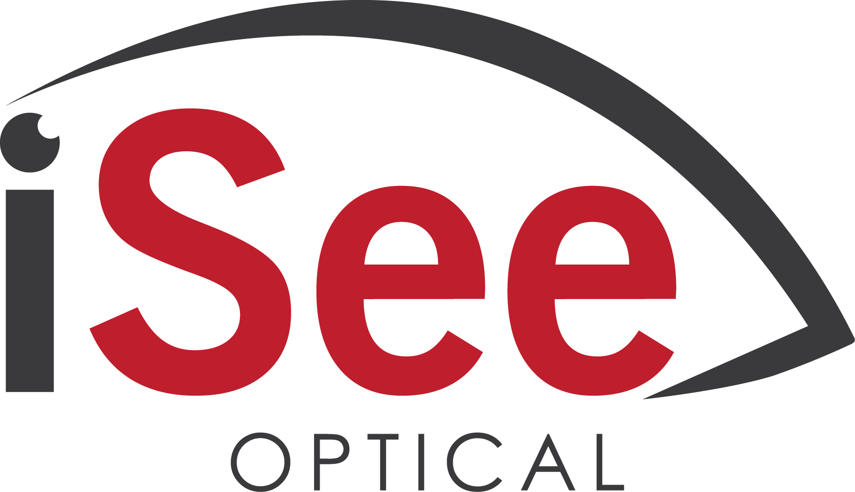 iSee Optical